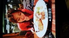 北ともみ 公式ブログ/写真館 画像2