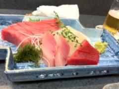 北ともみ 公式ブログ/2012-02-08 16:09:33 画像1