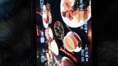 北ともみ 公式ブログ/2012-01-29 09:23:42 画像2