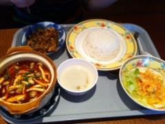 北ともみ 公式ブログ/今日は 画像1