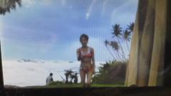 北ともみ 公式ブログ/ウォーリーを探せ( 笑) 画像3