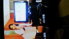 北ともみ 公式ブログ/写真館カラオケ 画像1