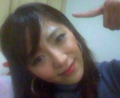 北ともみ 公式ブログ/この写真 画像1