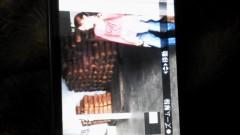 北ともみ 公式ブログ/写真館ブータン 画像3