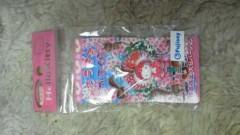 北ともみ 公式ブログ/2012-01-18 14:12:59 画像2