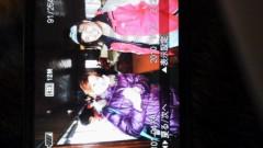 北ともみ 公式ブログ/写真館 画像1