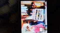 北ともみ 公式ブログ/写真館ブータン 画像1