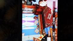 北ともみ 公式ブログ/2012-01-29 09:23:42 画像1