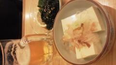 北ともみ 公式ブログ/オジサン食 画像1
