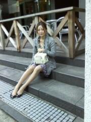 北ともみ 公式ブログ/一番好きな写真。。。 画像1