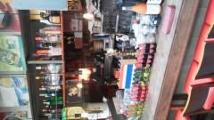 北ともみ 公式ブログ/タイ料理 画像1