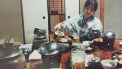 北ともみ 公式ブログ/2012-01-22 04:20:50 画像1