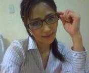 北ともみ 公式ブログ/2012-01-18 23:12:29 画像1