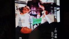 北ともみ 公式ブログ/2012-01-29 09:23:42 画像3