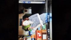 北ともみ 公式ブログ/写真館ブータン 画像2