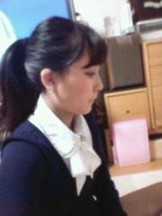 佐藤亜美 公式ブログ/スキンケア、 画像3
