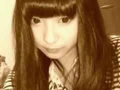 佐藤亜美 公式ブログ/髪の毛(^○^) 画像3