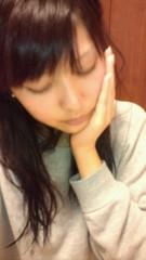 佐藤亜美 公式ブログ/肌のおていれ 画像1