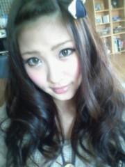 佐藤亜美 公式ブログ/ババロア〜! 画像2