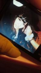 佐藤亜美 公式ブログ/スキンケア、 画像2