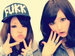 佐藤亜美 公式ブログ/わからん。わからんねん。 画像1