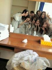 佐藤亜美 公式ブログ/卒業旅行! 画像3