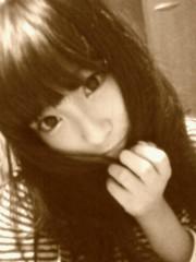 佐藤亜美 公式ブログ/髪の毛(^○^) 画像1