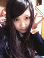 佐藤亜美 公式ブログ/卒業です 画像1