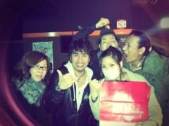 佐藤亜美 公式ブログ/しやわせー 画像2