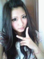 佐藤亜美 公式ブログ/やいやいや 画像1
