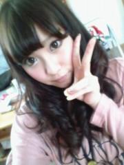 佐藤亜美 公式ブログ/お答えしましょう!笑 画像2