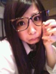 佐藤亜美 公式ブログ/お久しぶりです 画像2