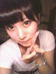 佐藤亜美 公式ブログ/youtubeだんす 画像2