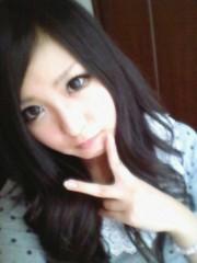 佐藤亜美 公式ブログ/こんばんわっ 画像1