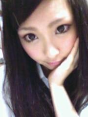 佐藤亜美 公式ブログ/なんちゃってへぺろ 画像2