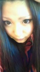 佐藤亜美 公式ブログ/おとまりーん 画像1