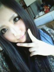 佐藤亜美 公式ブログ/お久しぶりです 画像3