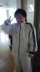 佐藤亜美 公式ブログ/しやわせー 画像1