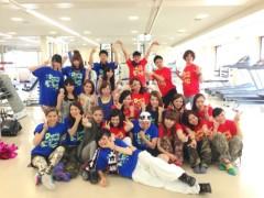 佐藤亜美 公式ブログ/学祭(・∀・) 画像3