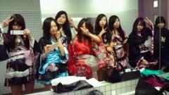 佐藤亜美 公式ブログ/HKT48 画像3