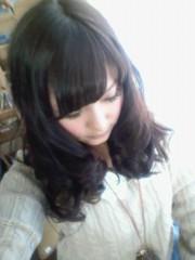 佐藤亜美 公式ブログ/今日のたこさん 画像2