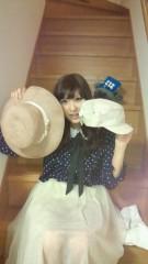佐藤亜美 公式ブログ/誕生日でしたっ♪ 画像2