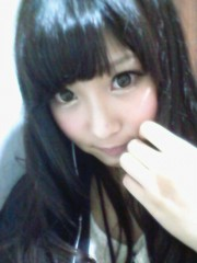 佐藤亜美 公式ブログ/これから 画像2