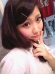 佐藤亜美 公式ブログ/なんちゃってへぺろ 画像1