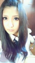 佐藤亜美 公式ブログ/おひさしぶりです(^o^) 画像2