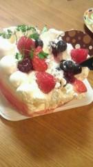 佐藤亜美 公式ブログ/誕生日でしたっ♪ 画像3