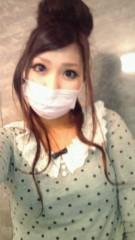 佐藤亜美 公式ブログ/髪型*化粧*服 ファンレ宛先 画像1