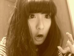佐藤亜美 公式ブログ/髪の毛(^○^) 画像2