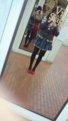 佐藤亜美 公式ブログ/今日の私服(^ ○^) 画像2