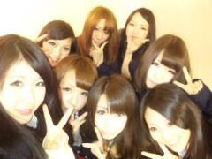 佐藤亜美 公式ブログ/卒業です 画像2